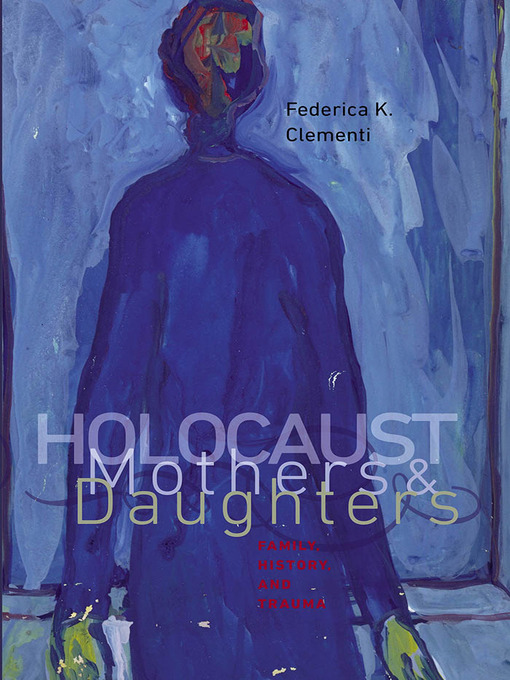 reflective essay on the holocaust Reflection on the holocaust reflection on the holocaust led many anthropologists and other social scientists to reconsider ethical relativism the holocaust.