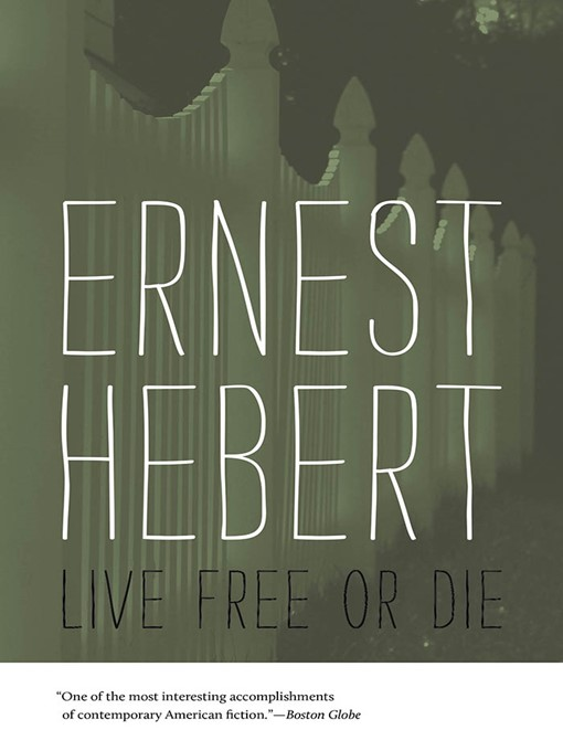ernest hebert the dogs of march Buy a cheap copy of the dogs of march (hardscrabble books) by ernest hebert his life had come to this: save a few deer from the jaws of dogs he was a small man sent.