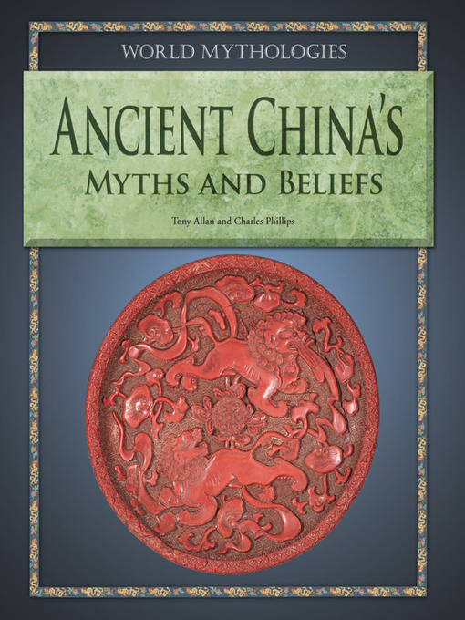 the beliefs and cultures of the ancient chinese and europeans The chinese were meticulous in recording other astronomical phenomena, such as comets, sunspots, novas, and solar flares, long before any other culture made any such observations they attempted to catalog every single star, defining their constellations by one major star, called the king, and surrounding it with princes.