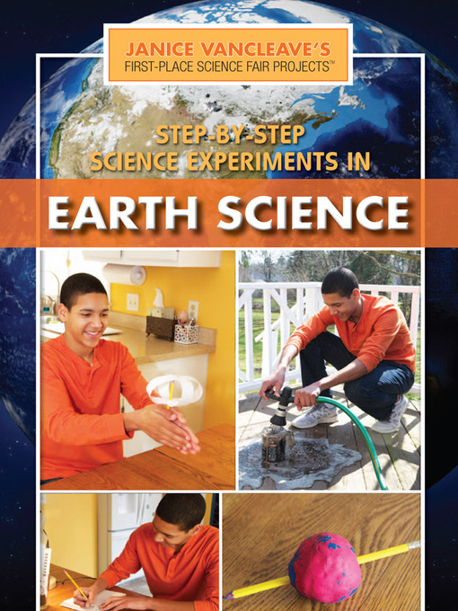 step by step science fair projects Thousands of students each year have to do a science fair project read on for a step by step guide to make the science fair process easier.