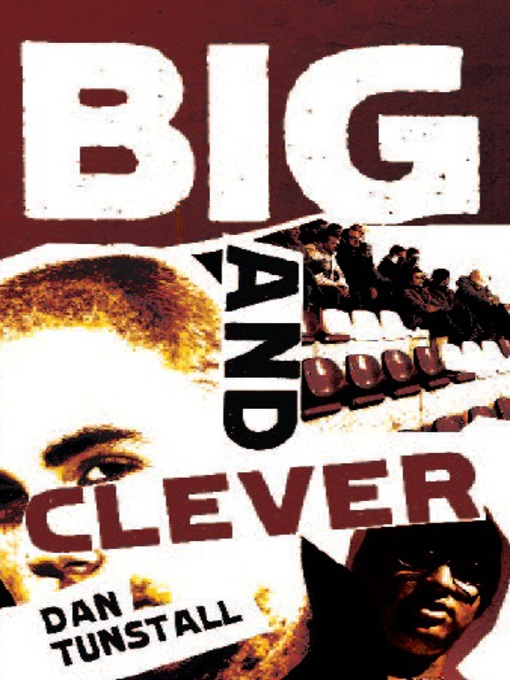 Cover of Big and Clever