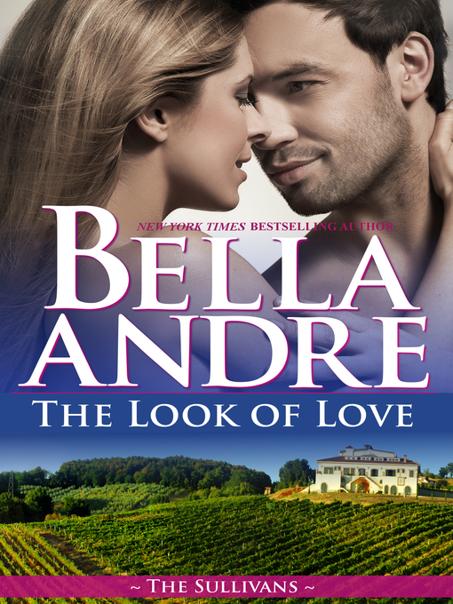Title details for The Look of Love by Bella Andre - Available