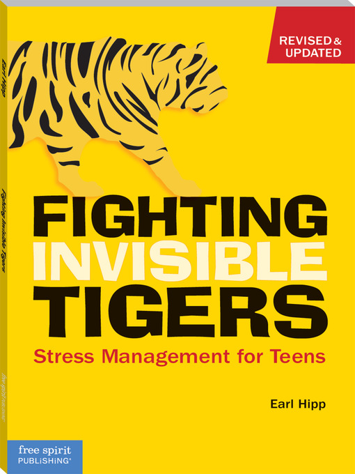 Title details for Fighting Invisible Tigers by Earl Hipp - Available
