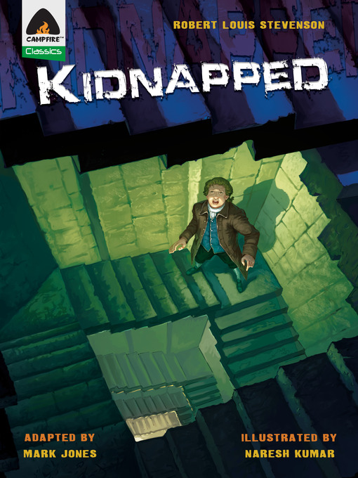 a brief synopsis of the plot of the kidnapped by robert louis stevenson A short summary of robert louis stevenson's kidnapped  kidnapped tells the  story of david balfour, a young man of the lowlands, the southern part of.