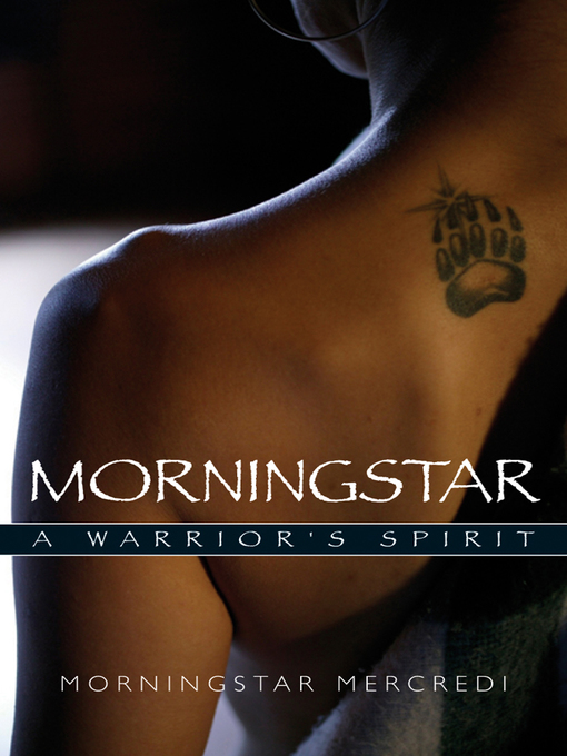 Cover of Morningstar