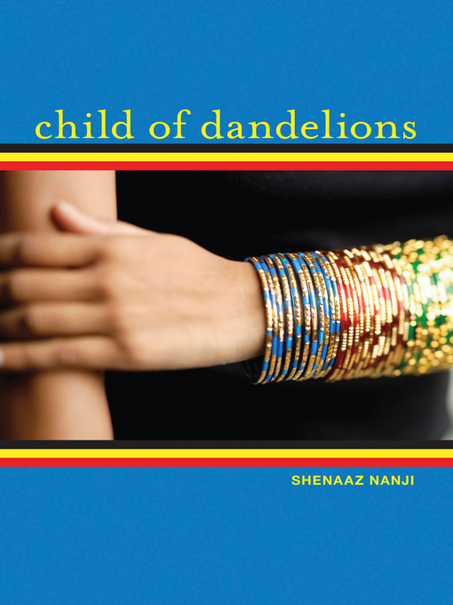 Cover of Child of Dandelions