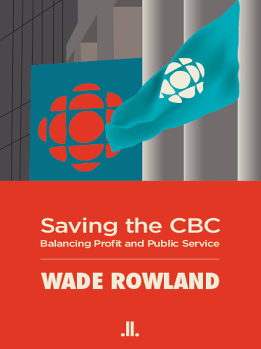 cbc essay contest Rashad anderson from woodbury was looking for cbc spouses essay contest shaun palmer found the answer to a search query cbc spouses essay contest essay  أهلا.