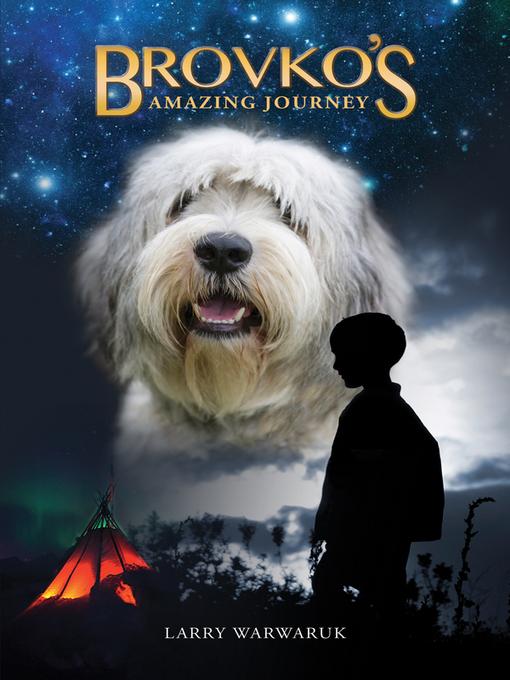 Brovko's Amazing Journey