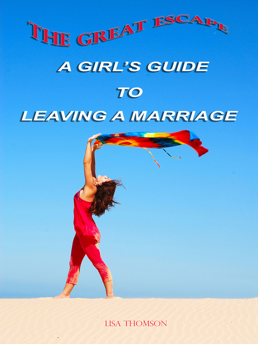 marriage self help book reviews Marriage help for problems faced by married couples we provide marriage seminars, workshops, articles, and other forms of help for relationships in danger of.