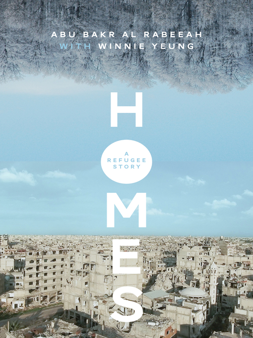 Cover of Homes