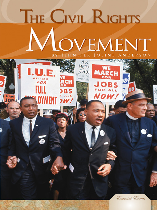 an analysis and the history of the civil rights movement in the united states Find out more about the history of the the united states was the world's the nascent civil rights movement and the crusade against communism at home and.