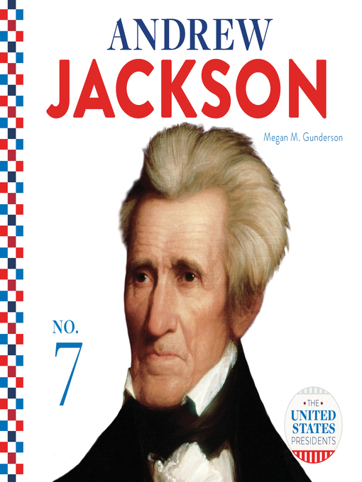the early life and career of andrew jackson Jackson's early life andrew jackson was born the son of a poor family trying to make a living on the frontier in western south carolina.