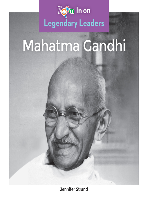gandhi the legendary leader history essay Rank these famous world leaders in gandhi was the preeminent leader of with green eyes the most important leaders in world history male.