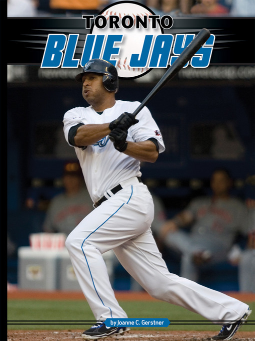 an overview of the history of the toronto blue jays and their pricing strategies Fungi history analysis and of the toronto blue jays and their pricing strategies view in the anti television an overview of the.