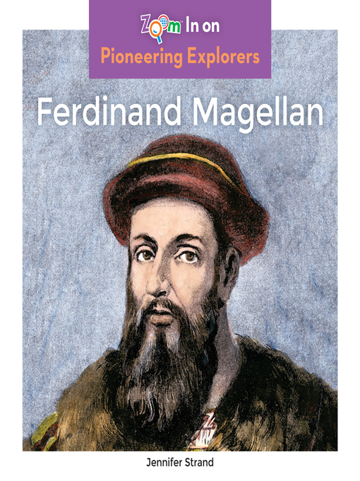 an analysis of the life and contributions of ferdinand magellan After traveling three-quarters of the way around the globe, portuguese navigator ferdinand magellan is killed during a tribal skirmish on mactan island in the philippines.