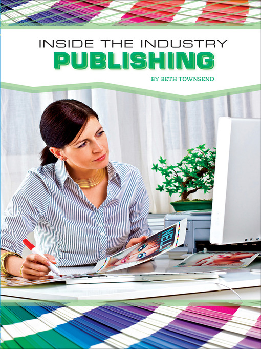 publishing an ebook If you want to get noticed in the digital age, you have everything you need to start sharing your message today—fingers, keyboard, and the internet why wait.