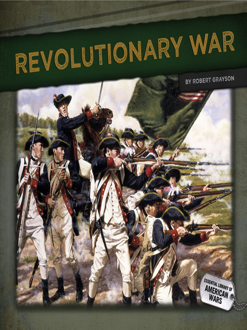dbq causes of revolutionary war Causes of the revolutionary war dbq essay sample a great things started somewhere for a powerful, free, and role model country like the united states of america.