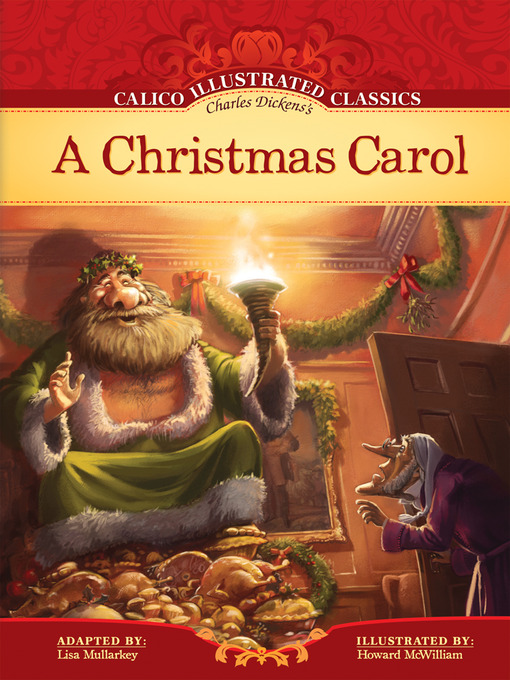 miser to man of the city in a christmas carol essay Charles dickens' tale of holiday-hating miser ebenezer scrooge and how he's transformed by visits from three ghosts, a christmas carol, has become a yuletide staple the 1843 novella has inspired.