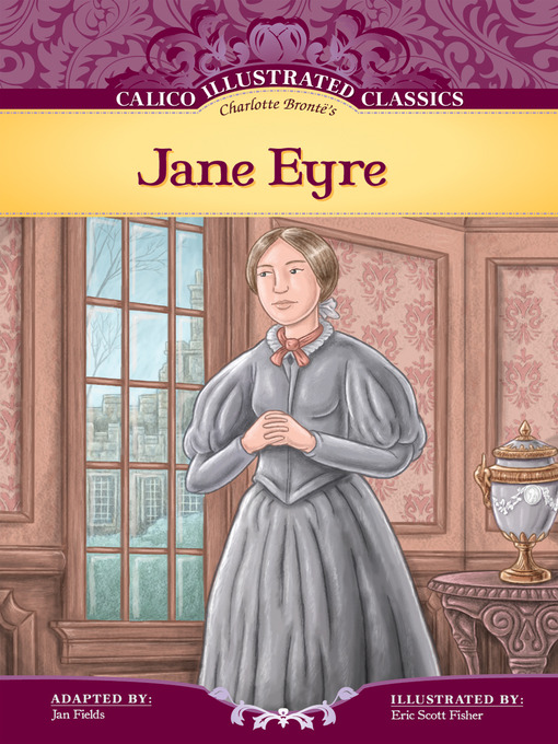 impressions after reading jane eyre Jane eyre had immediate commercial success and initially received favourable my own personal impressions are that she is somewhat grave and further reading edit.