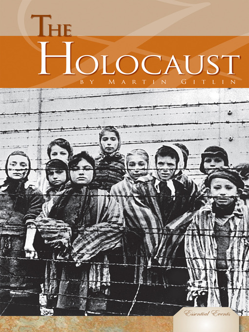 an overview of the statistical data of holocaust and the life of rabbi baruch g from poland Full coverage about holocaust remembrance day insights into the holocaust rabbi dr raymond apple grim statistics also reveal 50% suffer from bad.