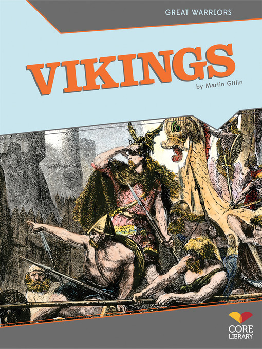 an introduction to the vikings Who were the vikings the vikings were people who lived long ago in sweden, norway and denmark most vikings lived on farms in houses made of.