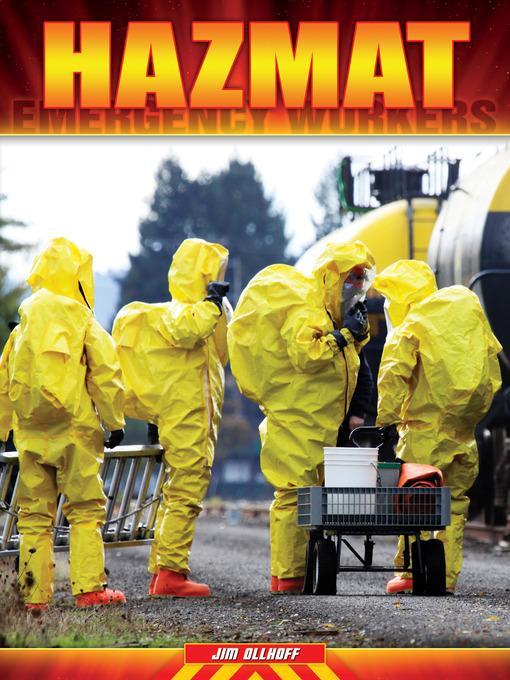 threats facing hazmat delivery systems