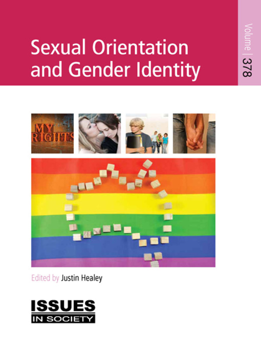 sexual orientations effect on society Three common sense proofs that homosexual & bisexual sexual orientations do not have a genetic cause, with rebuttals: part 1 : a review of terminology related to sexual orientation national polls show the public's belief about the causes of homosexuality.