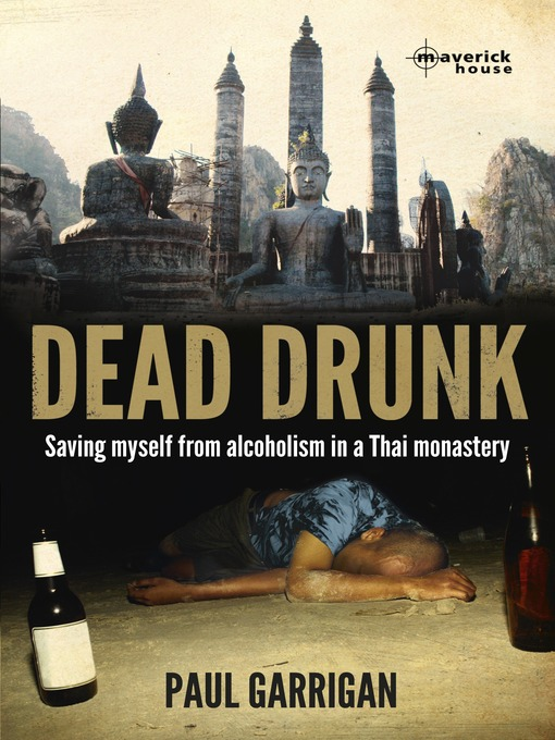 drunk and dead essay
