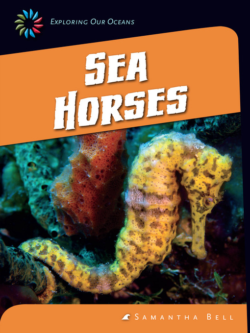 the importance of seahorses essay A more important part of the difficulty is caused by medieval ways of thinking about symbolism medieval thinkers believed that everything in the physical and natural world reflected the mind of god, the creator, and that by reading the significance of these symbols, human beings could come closer to understanding god.