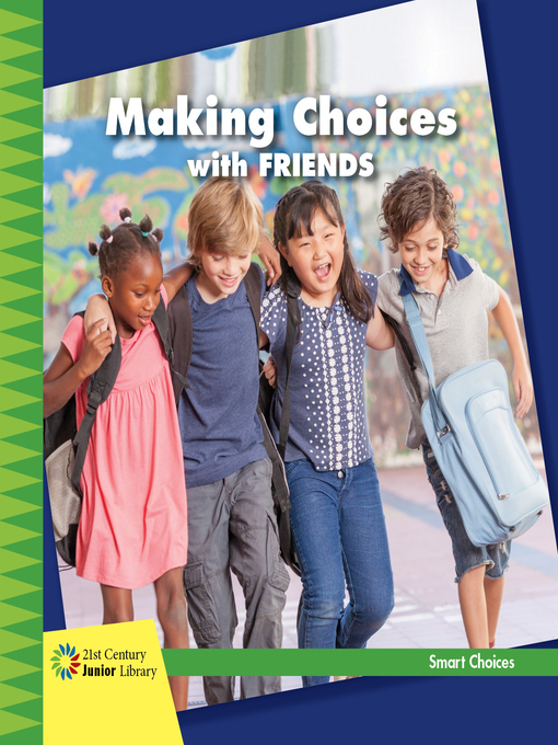 choices children make vs now compare Pro life vs pro-choice pro life abortion to say that someone is pro-life is to say that the person believes that the government has an obligation to preserve all human life, regardless of intent, viability, or quality-of-life concerns.