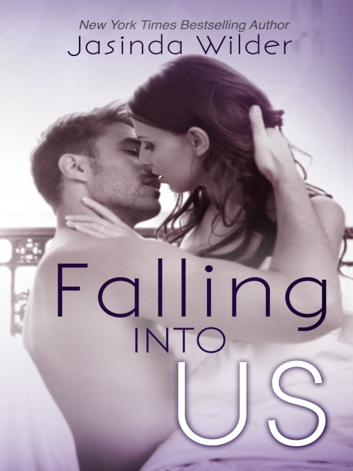 Title details for Falling Into Us by Jasinda Wilder - Available