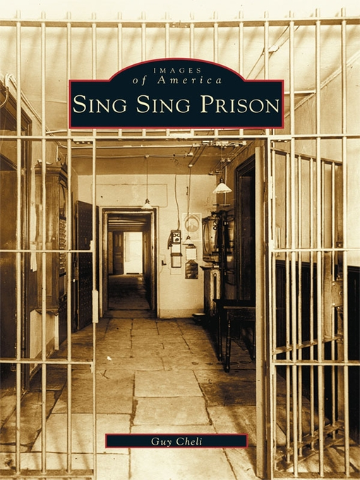 ted conover and the sing sing prison system Ted conover's foray into the world of corrections started as undercover expose of the sing sing prison system he soon discovered a world rarely seen by those outside of corrections he soon discovered a world rarely seen by those outside of corrections.
