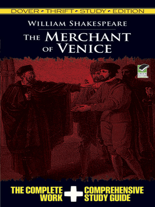 essays merchant venice william shakespeare In the play 'the merchant of venice' written by william shakespeare, the character shylock is a jewish money lender who lives in a ghetto with his daughter jessica he strongly believes in his religion and being a money lender makes him unpopular among the christian community.