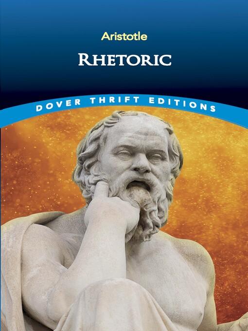 aristotle kenneth burke