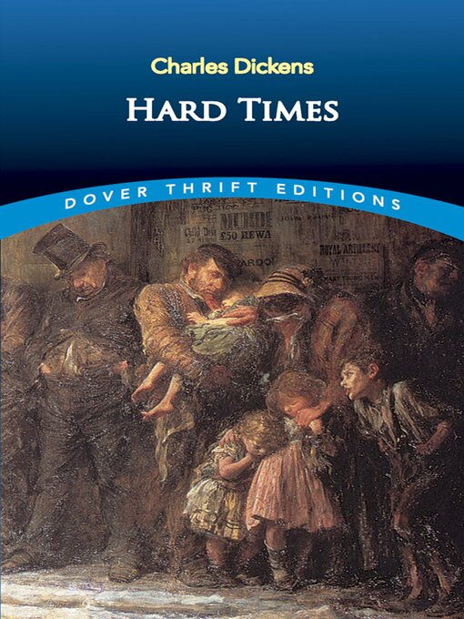 the effects of the gradgrind system of education in hard times by charles dickens One strategy singled out by dickens for criticism in hard times was the object lesson, originally conceived by the swiss educationalist johann pestalozzi (1746-1827) as a method of instruction deriving from children's own experiences, and suited to their particular stage of development, but distorted in its translation to england by charles.