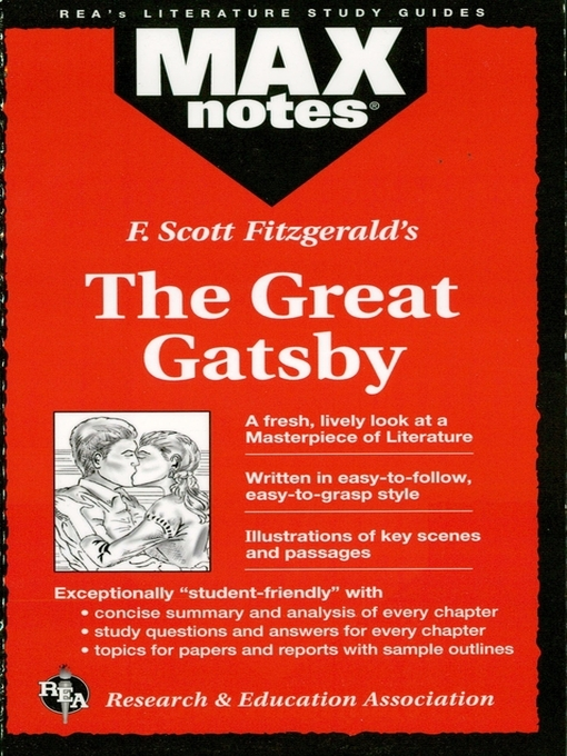 fitzgerald s use diction great gatsby The sound of laughter and chatter appeals to the reader's sense of sound and the use of positive diction, including cheerful, alive and brighter, creates a blissful atmosphere, which contrasts the dreary tone in the valley of ashes.