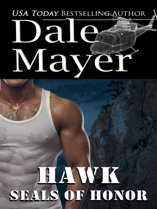 Title details for Hawk by Dale Mayer - Available