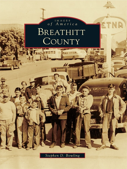 breathitt county hispanic singles Breathitt county board of education, which also operates under the name breathitt county board of education, is located in jackson, kentucky this organization primarily operates in the school for retarded, nec business / industry within the educational services sector.