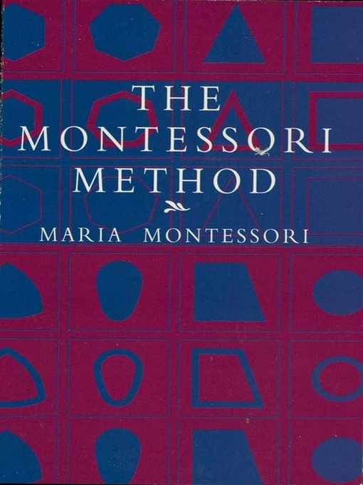 the montessori method of language acquisition Teaching foreign languages to children with the montessori method  teaching foreign languages to children with the montessori method   the project will help the social inclusion of immigrant children, by a faster and learning of the new home language direct target group:.