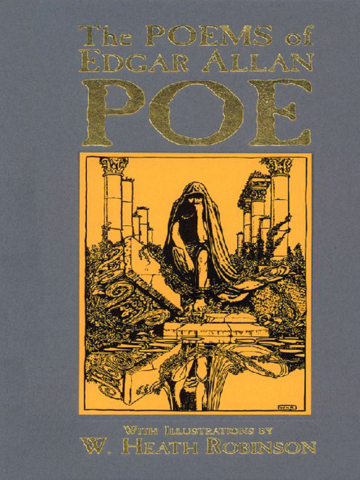 an analysis of the views of the two authors edgar allan poe and bm ejxenbaum