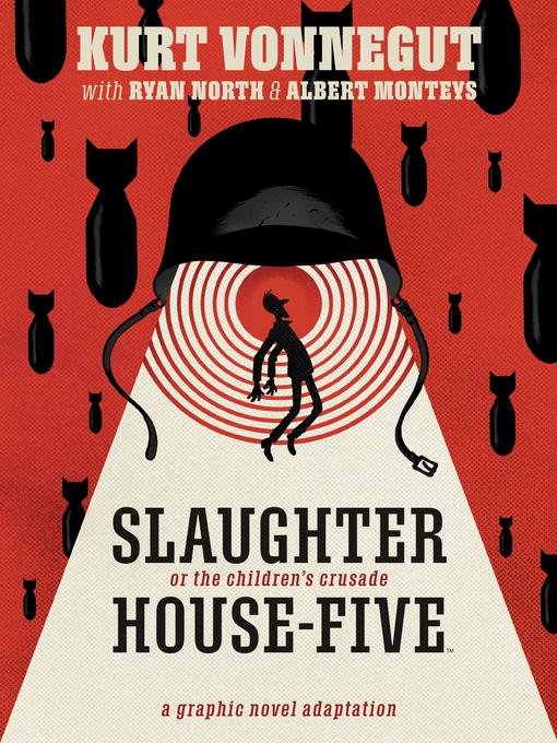 Title details for Slaughterhouse-Five by Kurt Vonnegut - Available