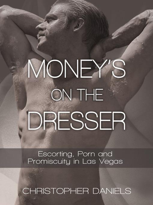 Title details for Money's on the Dresser by Christopher Daniels - Wait list