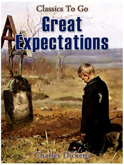 character analysis of philip pirrip in great expectations by charles dickens Free study guide for great expectations by charles dickens list of characters major characters pip - philip by the end of the novel he learns a great.