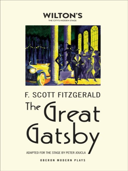 "the correlation between wealth and power in the great gatsby a novel by f scott fitzgerald Social class and status in fitzgerald's in ""the life of f scott fitzgerald"" (2008), the great gatsby essay aims to study the relationship between these."