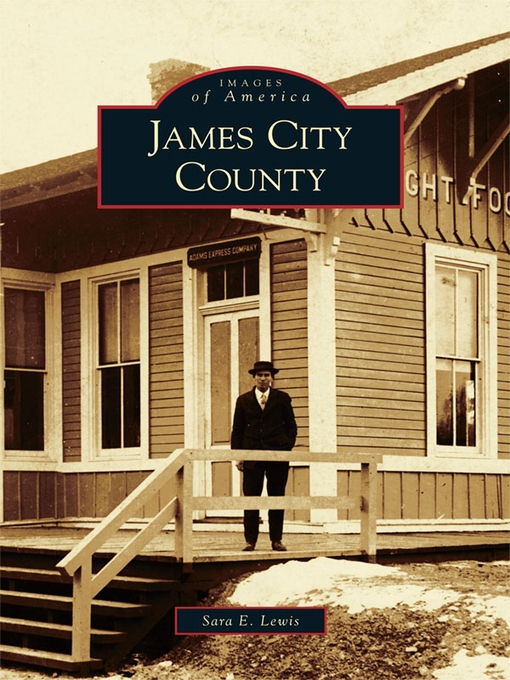 james city county milf personals James city county marriage and families charts figure 14 is the average size of a typical family james city county shows it has 30 average family size which is the 6th in average family size out of 10 total in the area.