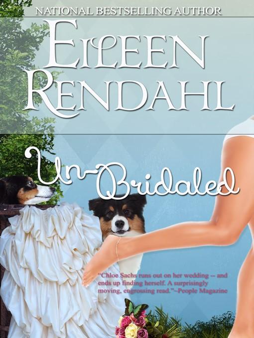 Title details for Un-Bridaled by Eileen Rendahl - Wait list