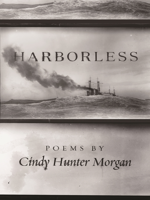 Cover of Harborless