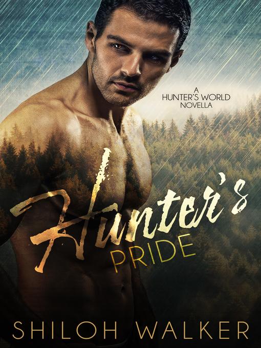 Hunter's Pride