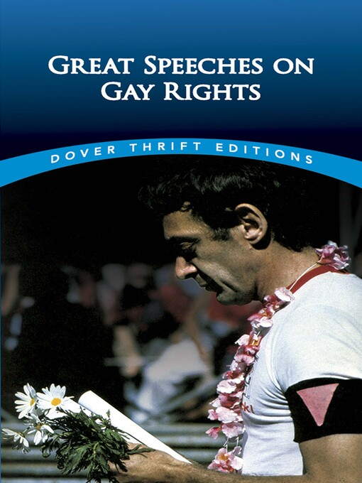 speech in the gay rights convention 13022017 trump and gay rights  despite trump's claim at the 2016 republican national convention that as president  aung san suu kyi's major speech on.