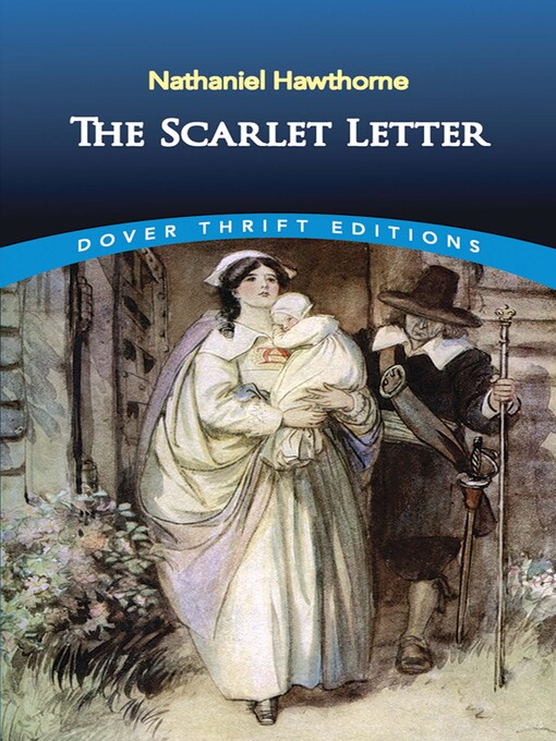 the scarlet letter, nathaniel hawthorne essay Home → sparknotes → literature study guides → the scarlet letter → suggested essay topics the scarlet letter nathaniel hawthorne contents is the.